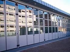 portoni per capannoni industriali serrande avvolgibili e blindate portoni industriali per