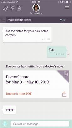 Doctors Note Reddit Doctors Note Online Reddit Restaurant Survey
