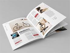 Magazine Template 8 Microsoft Word Magazine Templates Layouts Styles
