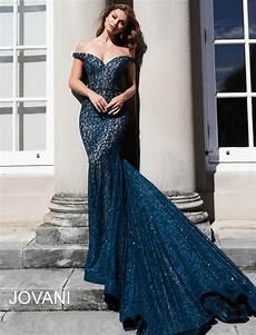 Designer Prom Dresses On Clearance Jovani 64521 Dress Madamebridal Com