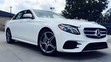 E300 Mercedes 2019 by 2019 Mercedes E300 Sedan Lease Special Carscouts