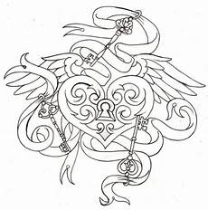 Vorlagen Herzen Malvorlagen Quickborn 25 Amazing Tattoovorlagen Free To Print