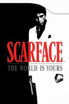 scarface wallpaper iphone scarface poster iphone 4 wallpaper