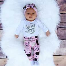 baby clothes boy and fashion autumn baby boy clothes set cotton romper pant hat