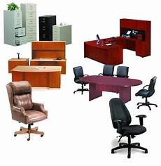 Office Auction Office Furniture And Equipment Lloyds Auctions Australia