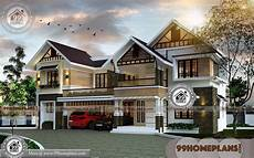 Floor Plans Pictures Two Story House Plans Indian Style With Traditional Models