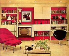 a look back at 70s decor because im addicted