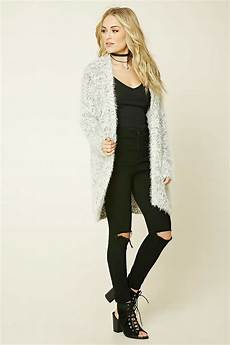 2016 fall 2017 winter fashion trends for styles
