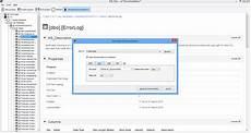 Database Documentation Template Database Documentation Generator For Sql Server Sql Doc