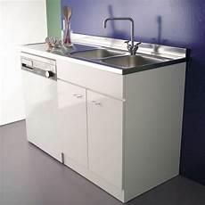 mobile per lavello mobile sottolavello cucina porta lavatrice lavastoviglie