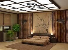 japanisches schlafzimmer herrliches schlafzimmer im asiatischen stil ausgestattet