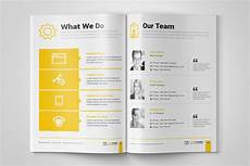 Proposal Document Design Web Proposal For Web Design And Development Agency