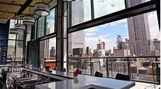 New York Malvorlagen Hotel Archer Hotel New York New York City Hotels New York