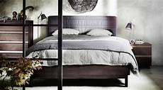 ladari per da letto matrimoniale camere da letto matrimoniali per rinnovare la vostra casa