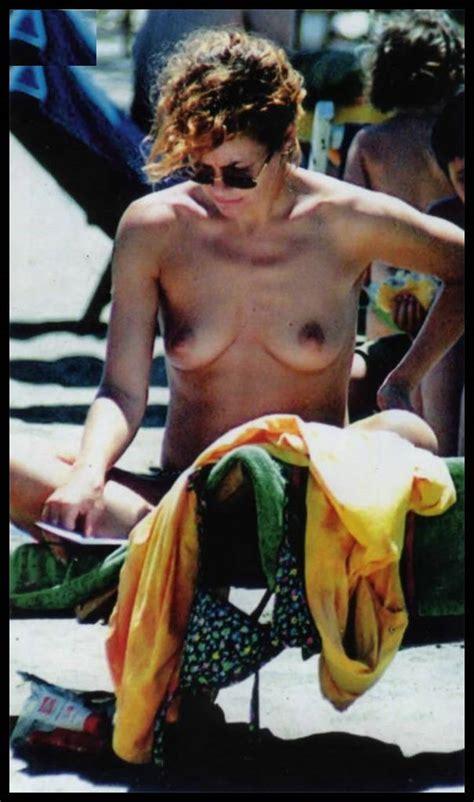 Kajol Real Nude