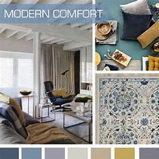 interior color trends for homes trends summer home furnishings interiors color s