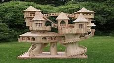 tudor style dolls house plans see description see