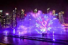 Barcelona Night Light Show Top 3 Singapore Light Shows A Complete Guide Wanderers