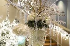 winter wonderland decor quinceanera 2014 pinterest