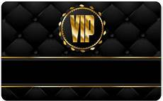 Vector Vip Pass Free Vector Download 360 Free Vector For