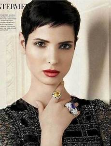 25 haircuts for captivating obsigen 25 haircuts for captivating pixie