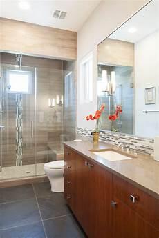Austin Bathroom Design Steiner Ranch Residence Contemporary Bathroom Austin