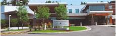 Northern Light Hospital Maine 10 Of The Best Hospitals In Maine If You Re Sick