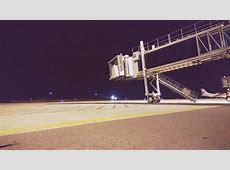 Memarkirkan Sriwijaya Air parkir PGK 076 02 02 2020   YouTube