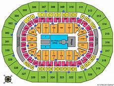 Chesapeake Energy Seating Chart Zac Brown Band Chesapeake Energy Arena Tickets Zac Brown