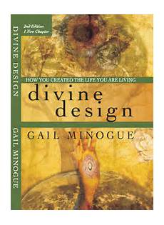 Design Book Gail Minogue January Jones Welcomes Gail Minogue Reknown Numerologist