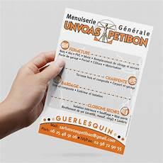 Flyer Formate Flyer Marketing Pas Cher Pour Promouvoir Votre Entreprise