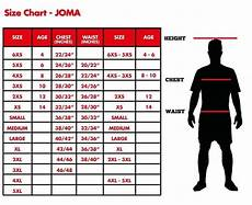 Joma Jersey Size Chart Kewford Eagles Away Training Base Layer Set Black The