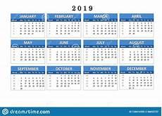 Week Calendar Calendar Week Vs Working Week Month Calendar Printable