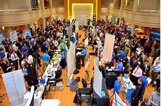 What Is A Career Fair Like Fall Engineering And Computing Career Fair Set For