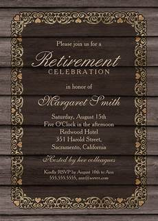 Retirement Invitations Online 7 Best Pastors Retirement Images On Pinterest Pastor