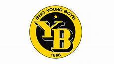 ausmalbilder fussball yb schweizerischer fussballverband bsc boys