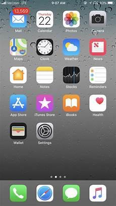 Reddit Iphone Wallpaper by Wallpaper For Iphone 7 Reddit Wallpaperzen Org