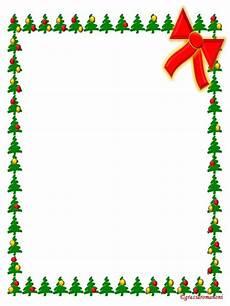cornice natalizie cornicetta di natale mondofantastico