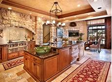 Ancient Kitchen Designs Who Would Have Thought Old World 15 Kitchen Designs That