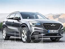 Opel Monza 2019 by 2019 Opel Insignia Car Photos Catalog 2019