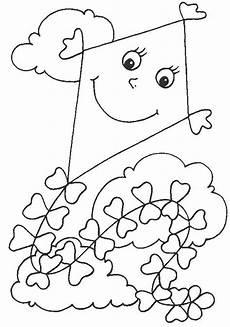 Malvorlagen Herbst Kindergarten Malvorlagen Herbst Drachen Kostenlos 01 Herbstlaub