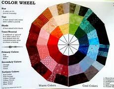 Color Wheel For Fashion Designers Fashion Blast Design