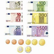 frisch spielgeld kostenlos spielgeld geld malvorlagen