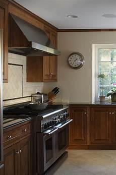 spice up your kitchen tile backsplash ideas