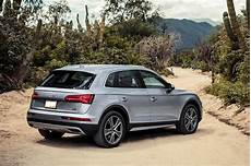 audi q5 2020 2020 audi q5 changes release date review 2019 2020