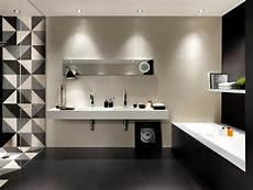 italian bathroom design italian bathroom tiles by fap ceramiche 20 superb