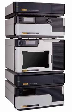 High Performance Liquid Chromatography High Performance Liquid Chromatography Systems Rigol