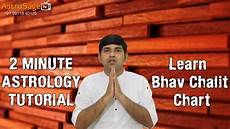 Bhava Chart Calculator Astrosage Chalit Chakra Learn Bhav Chalit Chart Youtube