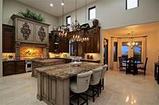 granite kitchen islands with breakfast bar 37 large kitchen islands with seating pictures