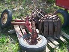 Used Farm Tractors For Sale Arps Half Tracks 2006 05 08